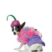 Hundekostüm Madeleine