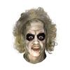 Máscara de látex Beetlejuice Deluxe