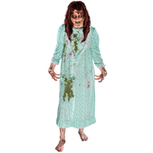 Costume de Regan - L'Exorciste