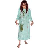 Disfraz de Regan El Exorcista