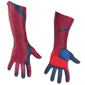Guantes The Amazing Spiderman Deluxe