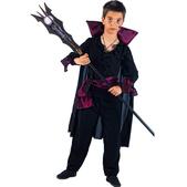 Disfraz de teen-vamps Edward para niño
