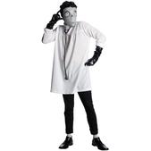 Disfraz de de Victor Frankenstein Frankenweenie