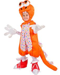 Disfraz de Dino infantil