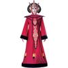 Disfraz de Reina Padmé Amidala Deluxe
