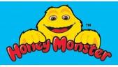 Honey Monster