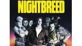Nightbreed