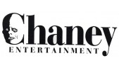 Lon Chaney Entertainment