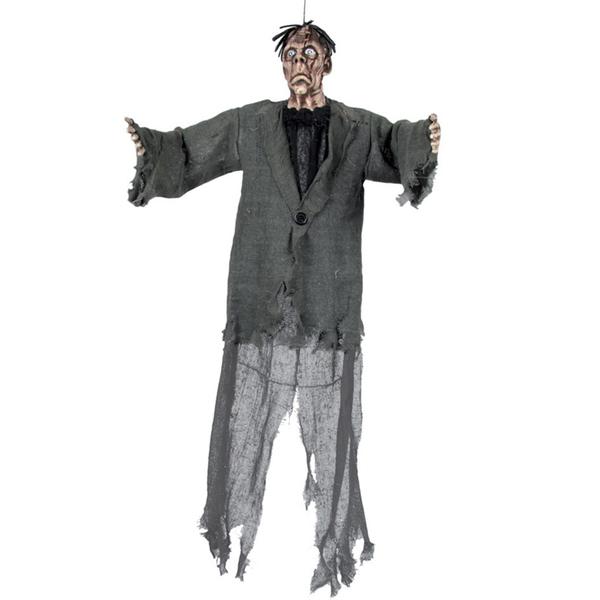 Des idées diabloliques pour une décoration halloween ensorcelante ...
